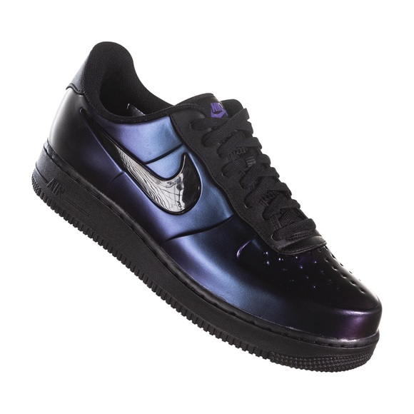 Nike Air Force 1 Foamposite Pro Cup </p>                     </div> 		  <!--bof Product URL --> 										<!--eof Product URL --> 					<!--bof Quantity Discounts table --> 											<!--eof Quantity Discounts table --> 				</div> 				                       			</dd> 						<dt class=